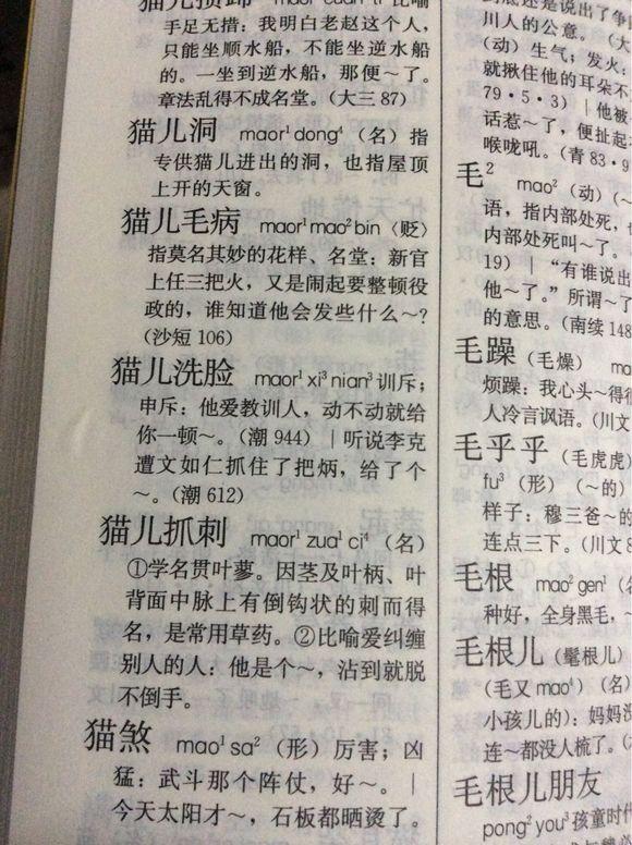 东京成人小说_四川方言有声色情小说下载