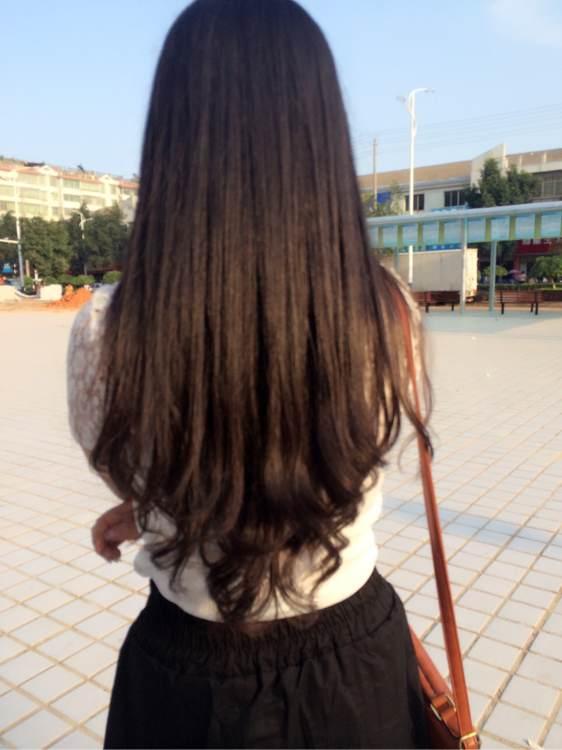 【图】收长头发,收网发555图片