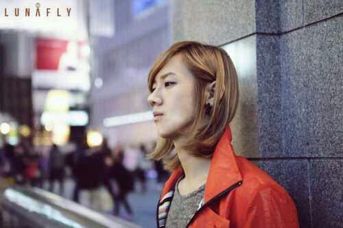 『teoの泰浩』130106★图图☆lunafly更新申泰浩
