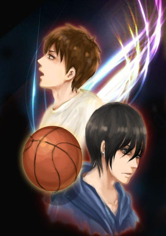 日�zh�c���._回复:【重开】瓶子的篮球——倒斗的世代!(欢乐高中微暗黑,日更h