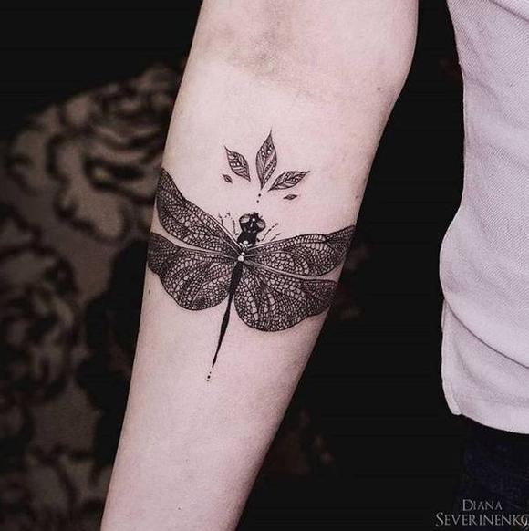 【图片】继续看一些纹身照片吧~【雅诺秀吧】_百度贴吧图片