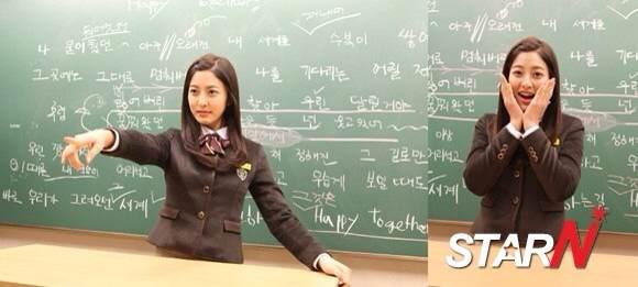 同班同学韩国三级ed2k