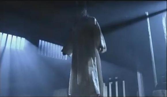 美女上吊死亡视频