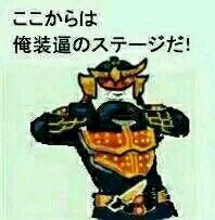 吉野kun本子解压密码