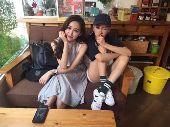 粤语电视剧在线观看