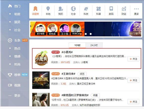 看王思聪真情表白熊猫直播图片