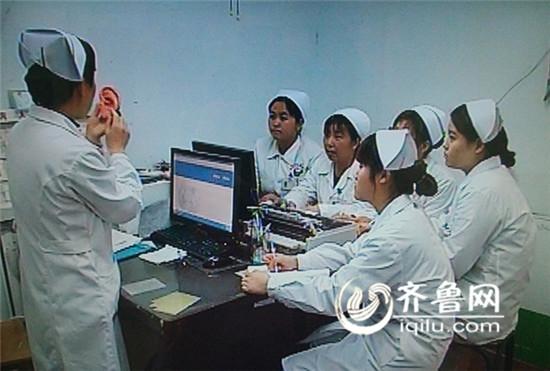 康复治疗技术专业_ot分别指的是什么答:康复治疗技术专业是一门促进伤患者和残疾人身心