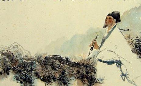 苏轼《石炭》(并引)