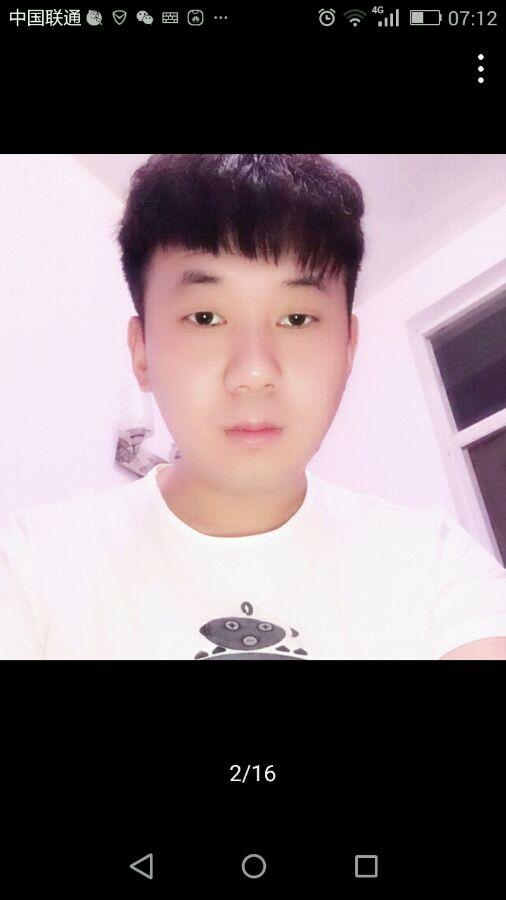 l乱伦中文ed2k_ 乱伦小子