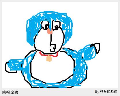 【求军师】用几何图形,画出五个动物的造型!图片
