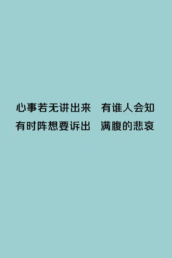 话题: 刁哥数学的会员帐号,希望 能借一天 推荐回答:我有 一天一块钱图片