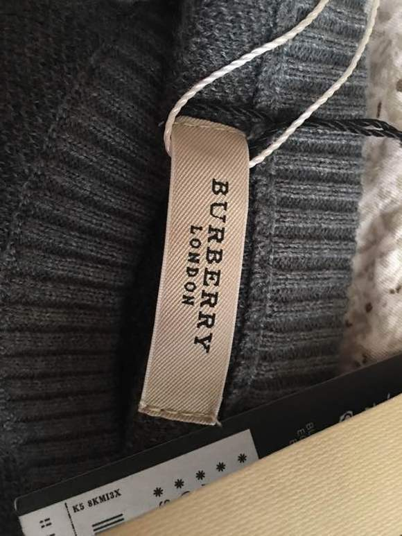burberry official outlet  outletburberry