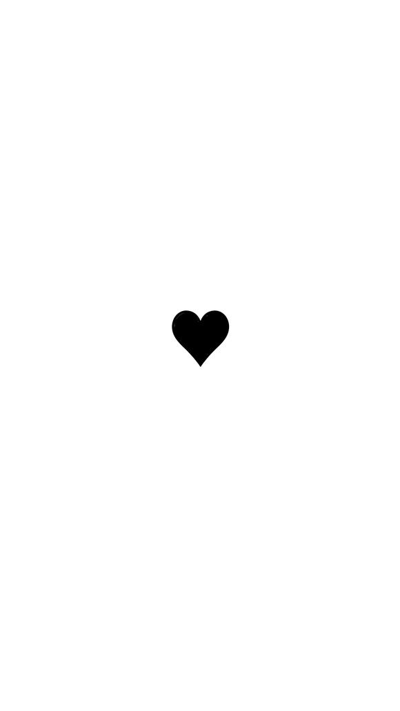 建筑:【做世界】白纸黑字,手机加字壁纸版我的图片回复设计图简单图片