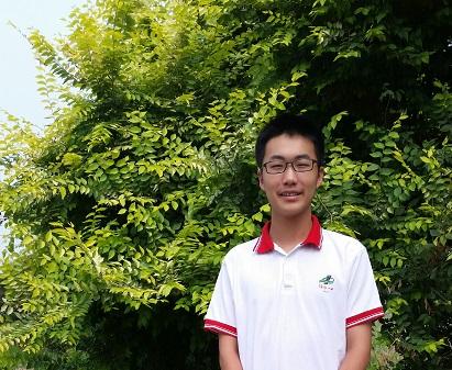 天津市2016年v理科理科满分数学获得者--耿威2016高中宁波升学率图片