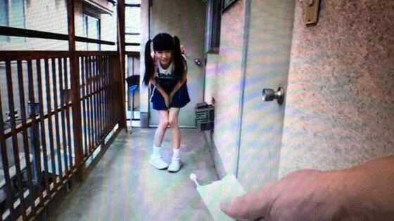 ibw-518z早乙女视频