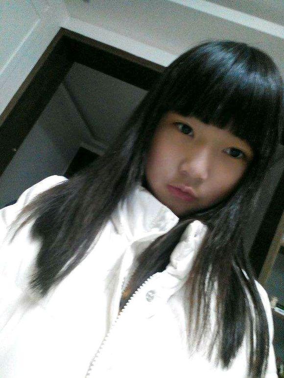 11一12岁女孩衣服