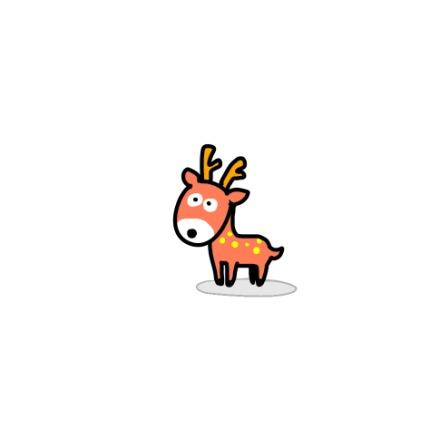 小�y..�h�9h�z/�y�a�f�x�_【头像】大绵羊bobo的小头像