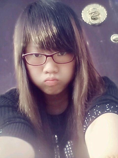 内射眼镜学姐_学姐成眼镜妹了
