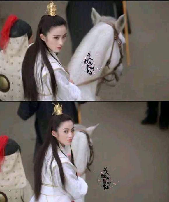 中国美女集锦☆☆叫得出名字的可以领回家