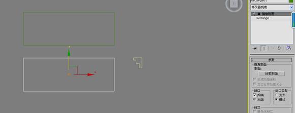 石膏线问题求助qaq_3dmax吧图片