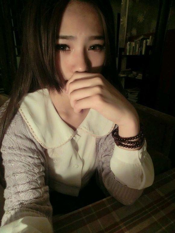民间热辣美女劲舞视频