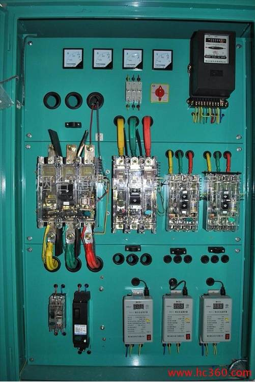 专业生产加工配电箱配电柜成套设备_建筑设计院吧青岛住宅开发建筑设计院图片