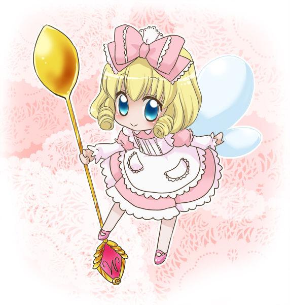 8 sweet honey on webcam 999camsnet 3