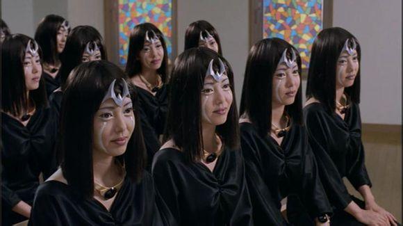 轻音少女剧场版1080p