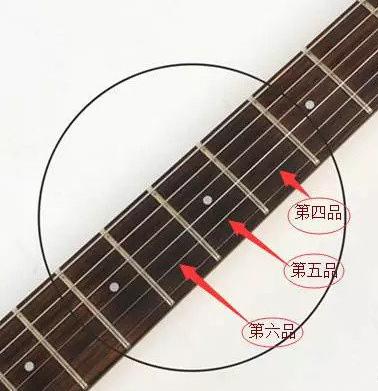 今天 学习第一首歌曲 《小星星》 1.图片