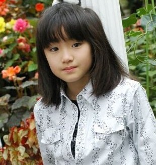【图片】美少女【吉沢真由美吧】_百度贴吧
