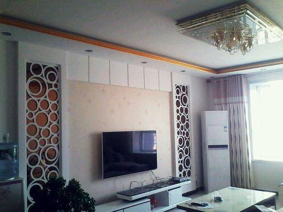 免费装修设计 小型办公室设计 室内装修设计网高清图片