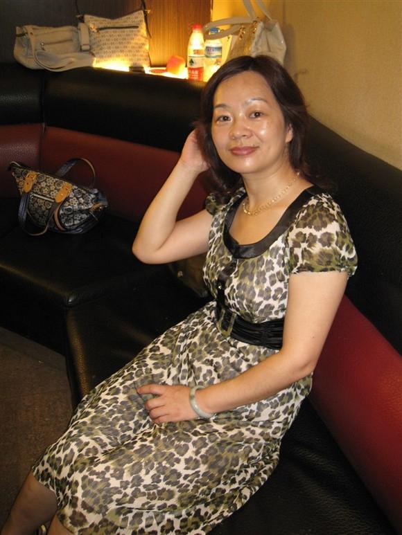 浙江熟女成人_成人图片熟女阿姨_成人图片熟女阿姨_成人图片熟女阿姨