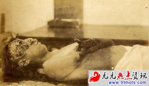 731恐怖女体实验电影讲述了日军侵华期间建立的细菌部队,用活人实验