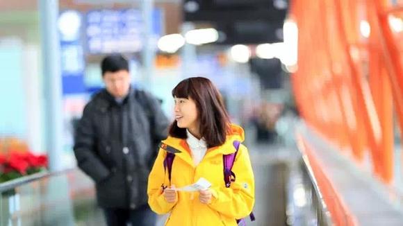 吴丹的旅行日记(不定期更新)_远方的家吧_百度贴吧图片