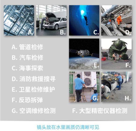 火电站,水电站的锅炉,热交换管路,冷凝器管路和汽轮机,发电机转子