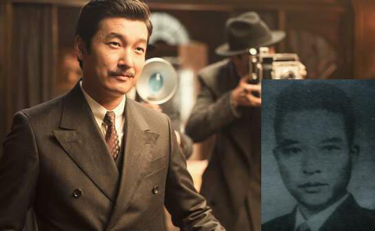 韩国律师进监狱电影