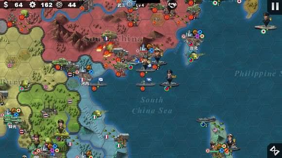世界征服者3有北京中国二手奇瑞瑞虎3图片