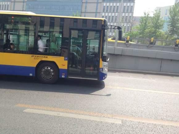 综艺巴士韩国