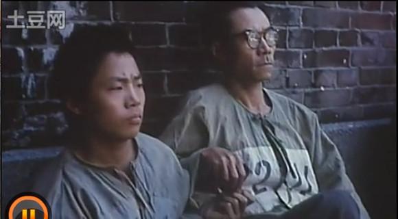 电影《黑太阳731》中流产那位日本视频的女演员是谁?孕妇电视剧艺妓饰演图片