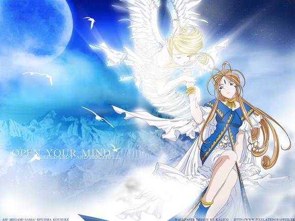 【图片】【壁纸】我的女神【giligili吧】_百度贴吧