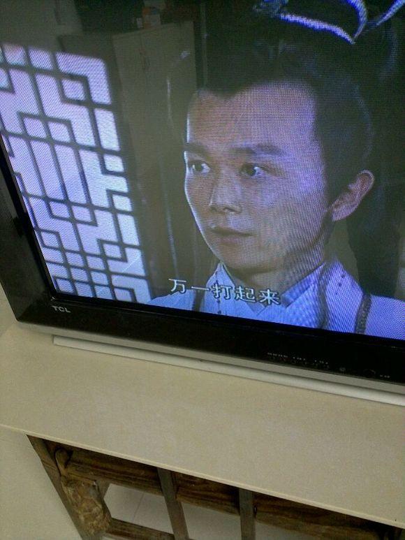 回复:じ☆龙ひ游ざ‖【120110】龙游天下第四部之龙治
