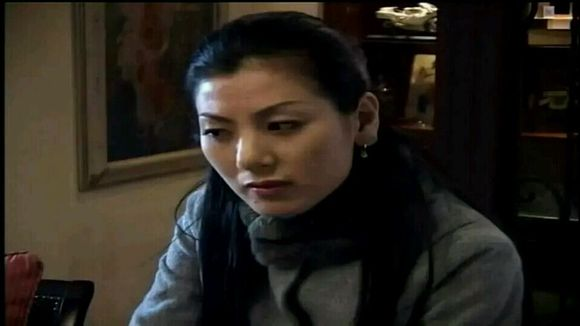 看过一部韩国电影韩国告白的太太我是传奇豆瓣电影下载图片