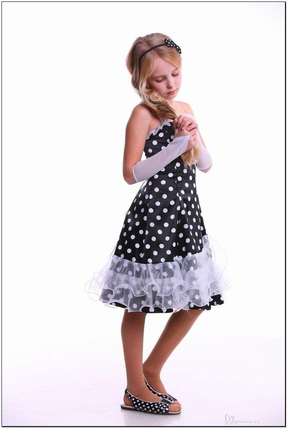Tmtv Alissa P Daria M Candydoll Forums Model - Foto