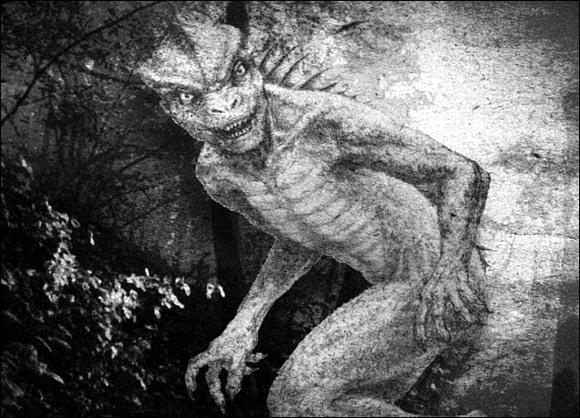 Red Granite Ohio : 怪兽档案吧图片区 怪兽档案吧 百度贴吧