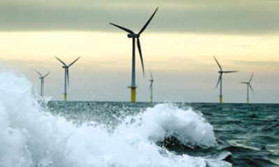 变革期的中国能源安全观图片