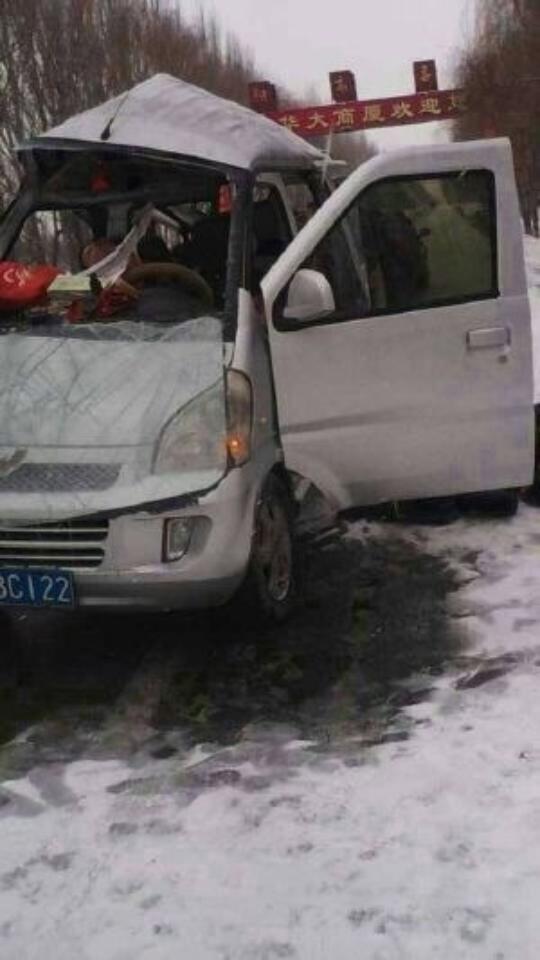车祸视频图片 镇赉车祸视频图,阳高2.28车祸图 视频   元斌高清图片