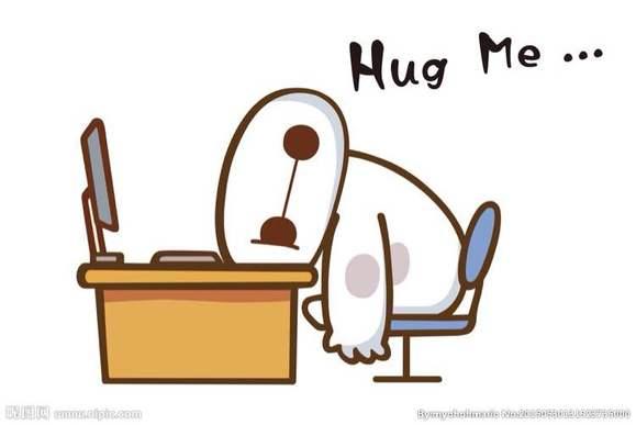 我需要一个拥抱,安静的拥抱图片