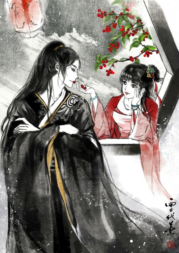 【妻逢对手】 --素衣渡江 文案:一句话简介:这是一个不受宠的王妃把