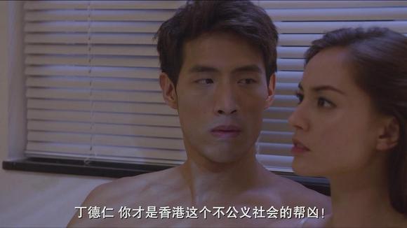 幼幼的片子高清_港灿拍的电影,有肉包,有黑丝,有人妻,有幼女