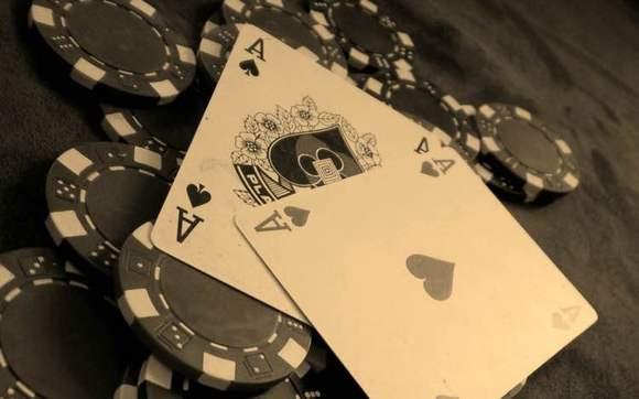 """cara memilih <strong>situs<\/strong> judi online terpercaya"""" style=""""max-width:400px;float:left;padding:10px 10px 10px 0px;border:0px;"""">Pada kali ini saya akan menginformasikan terkait pembelajaran betting casino online yang nyata dan tepat. Pertaruhan Casino merupakan suatu game yang dapat kamu mainkan dengan enjoy serta tenang yang dapat memberikan Anda laba disaat mencobanya.</p> <p>Didalam pertaruhan casino terdapat banyak alternatif pertaruhan yang bisa Anda mainkan, seperti Baccarat, Roulette, Blackjcak, Sicbo, Fantan, Dragon Tiger, Slot Game. Nah, jadi Anda dapat memilih perjudian apa yang ingin Anda pasangkan dan Anda bisa menciptakan kemenangan dalam memasang Taruhan Casino Online.</p> </p> <p>Pembelajaran Betting Casino Online Yang Sebenarnya Dan Terarah</p> </p> <p>Taruhan Casino Online saat ini telah disediakan banyak <a href="""